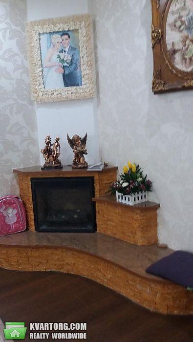 продам 2-комнатную квартиру Харьков, ул.Родниковая - Фото 3