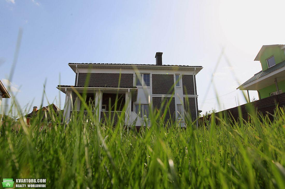 продам дом Буча, ул.Гмирі - Фото 8