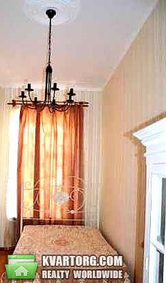 продам 2-комнатную квартиру. Киев, ул. Константиновская 27. Цена: 69800$  (ID 2027814) - Фото 6