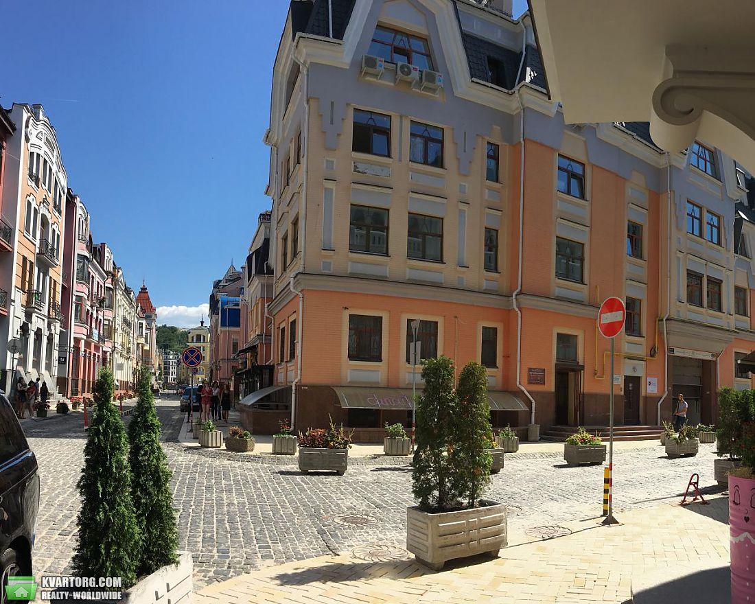 Аренда офиса в Москва от 50 кв метра андреевский спуск аренда офиса беспосредников