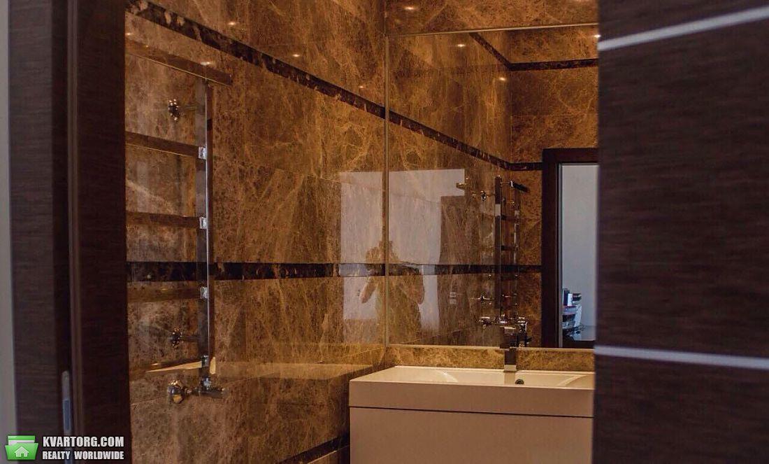 продам 2-комнатную квартиру Днепропетровск, ул.Литейная - Фото 6
