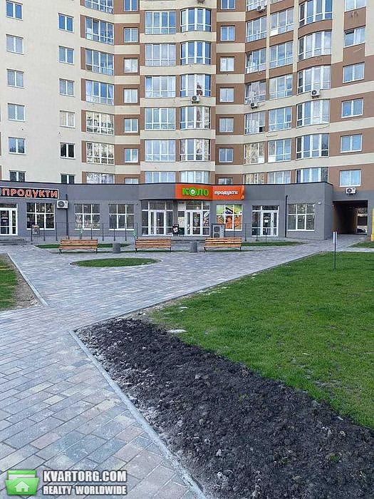 продам 2-комнатную квартиру Киев, ул. Новополевая 2 - Фото 2