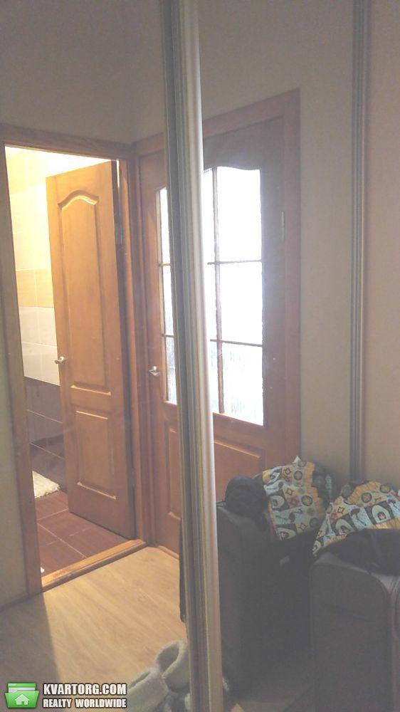 продам 1-комнатную квартиру. Херсон, ул.Суворова 8. Цена: 27000$  (ID 1824532) - Фото 4