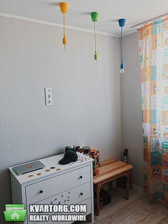 продам 2-комнатную квартиру. Киев, ул.Крушельницкой 13. Цена: 74500$  (ID 2234108) - Фото 8