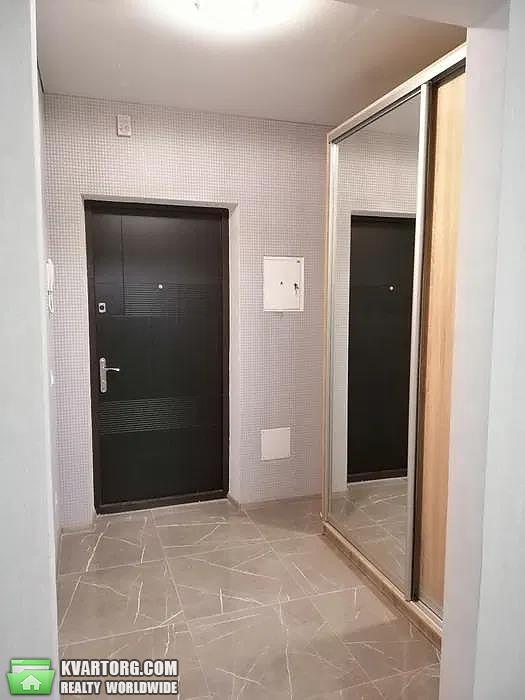 продам 1-комнатную квартиру Киев, ул.Петра Калнышевского 6 - Фото 3