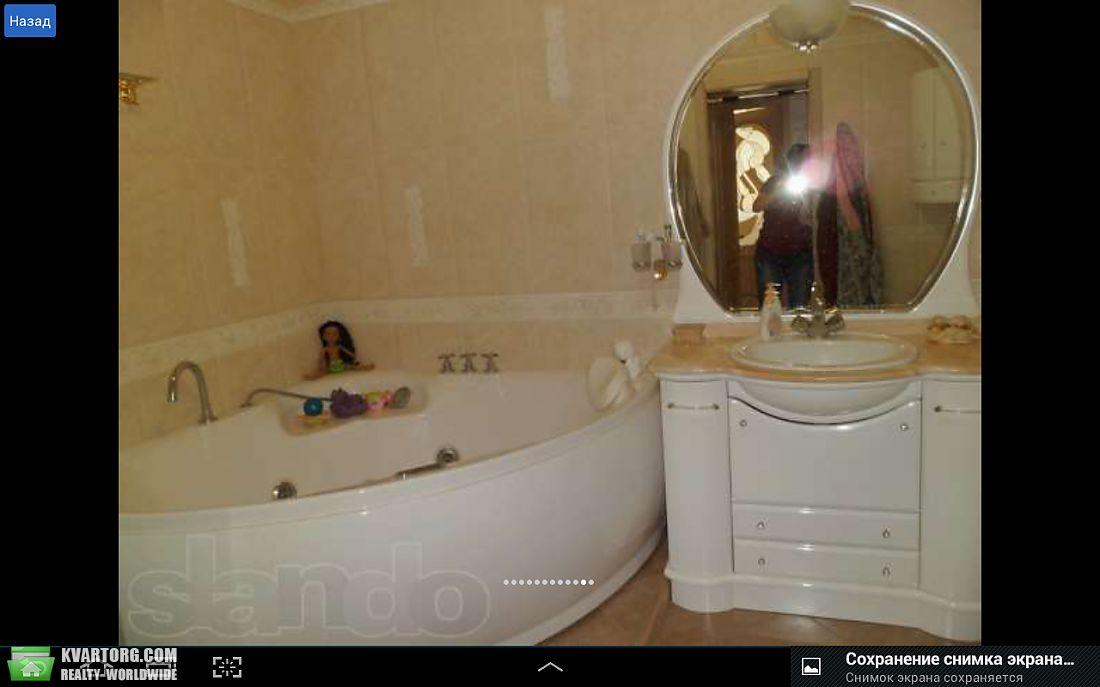 продам 3-комнатную квартиру Днепропетровск, ул.суворова - Фото 9