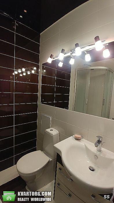 продам 4-комнатную квартиру Киев, ул. Героев Сталинграда пр 43г - Фото 4