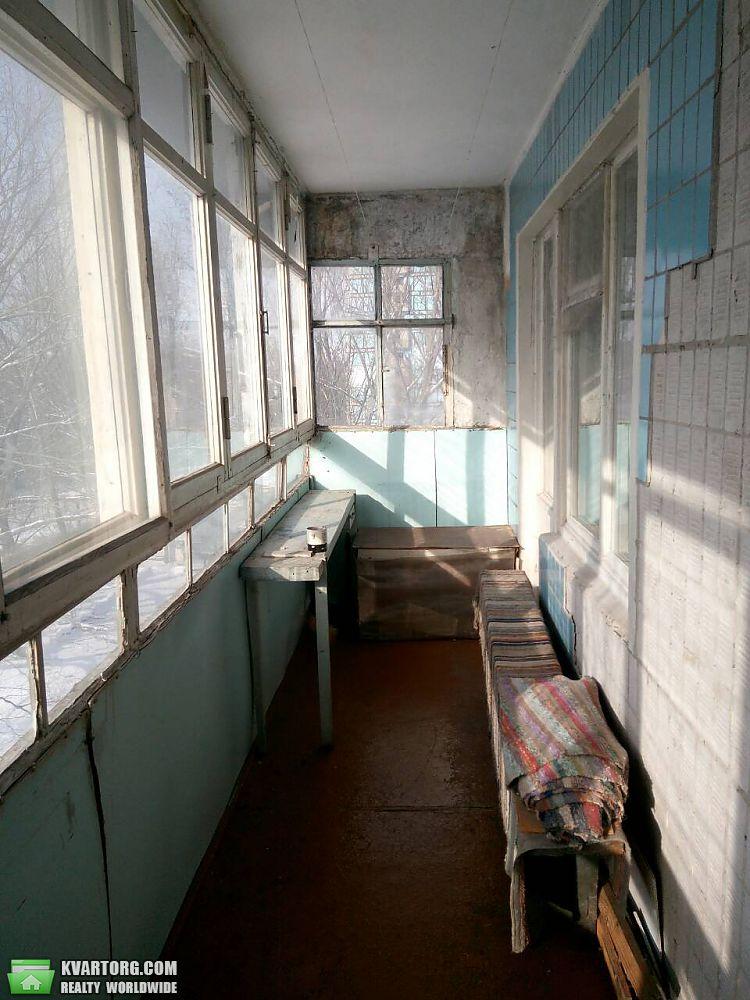 продам 1-комнатную квартиру. Днепропетровск, ул.Тополиная  18. Цена: 17999$  (ID 2070103) - Фото 7