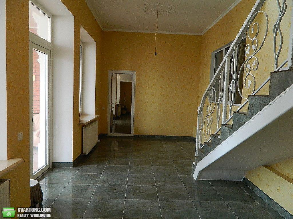 продам дом Одесса, ул.Березовая - Фото 10