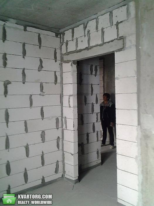 продам 1-комнатную квартиру. Киев, ул.Данченко 30. Цена: 30000$  (ID 2086563) - Фото 5