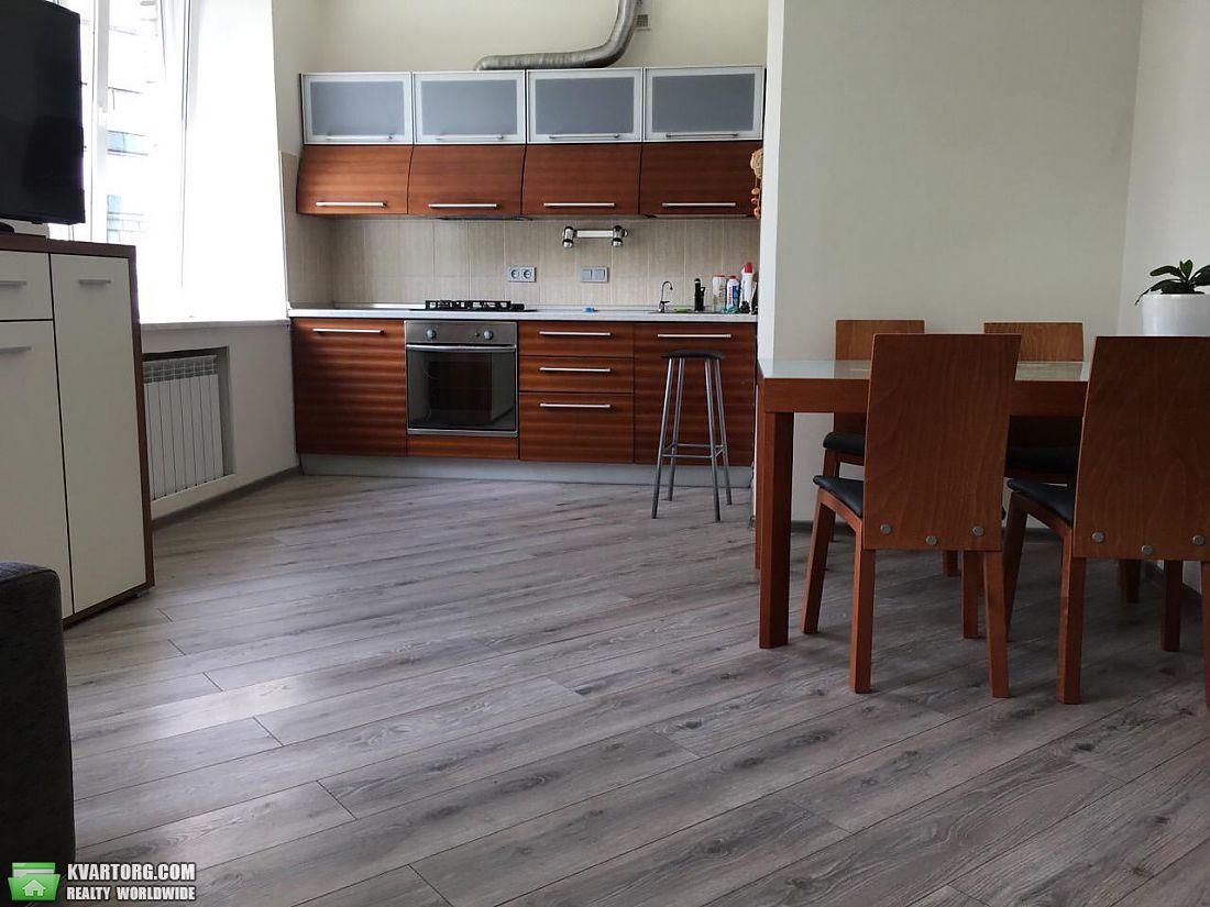 продам 2-комнатную квартиру Киев, ул. Орлика 22 - Фото 2