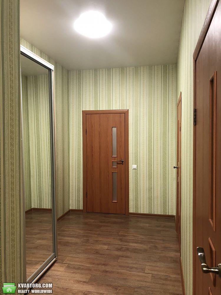 сдам 2-комнатную квартиру Одесса, ул.Михаил Грушевский 39 - Фото 10
