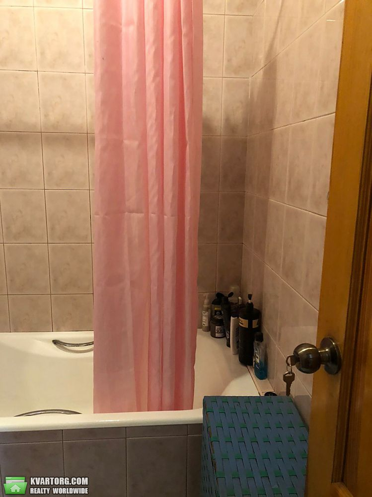 сдам 1-комнатную квартиру Киев, ул. Лагерная 44 - Фото 8