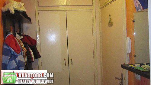 продам 1-комнатную квартиру Харьков, ул.Салтовское шоссе - Фото 6