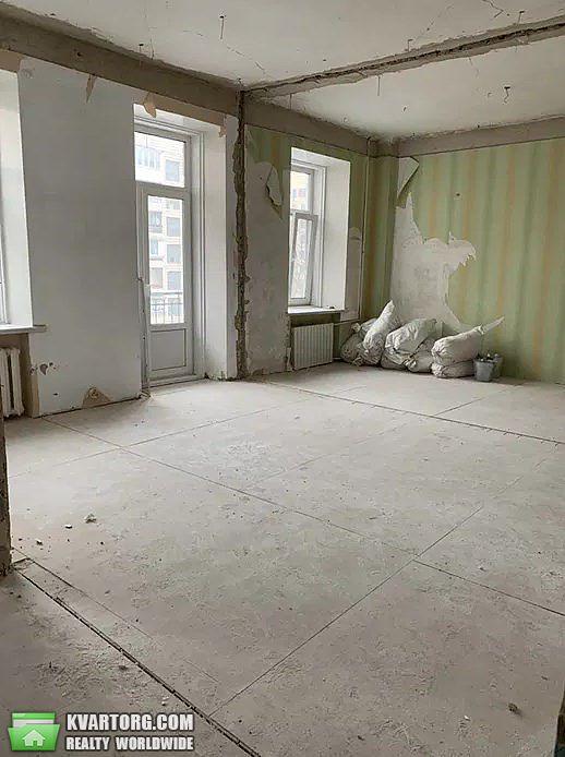 продам 3-комнатную квартиру Киев, ул. Сечевых Стрельцов 77 - Фото 1