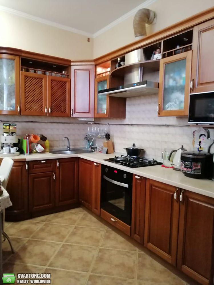 продам 3-комнатную квартиру Днепропетровск, ул.Театральная - Фото 5