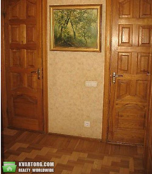 продам 2-комнатную квартиру. Киев, ул. Драгоманова 3а. Цена: 53700$  (ID 2251250) - Фото 2