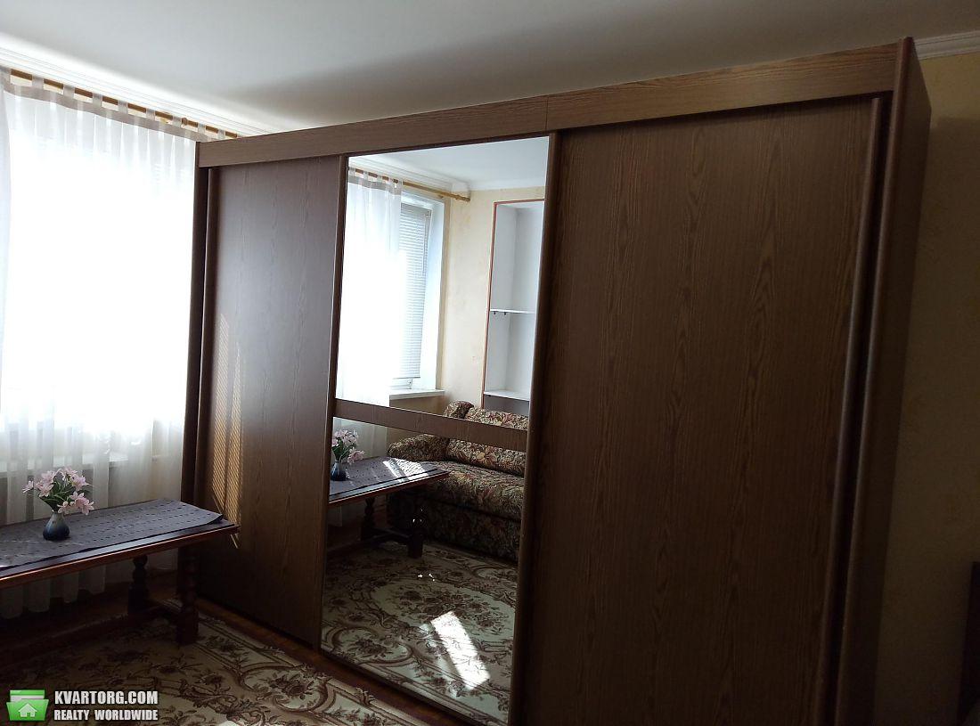 продам 1-комнатную квартиру Киев, ул. Малышко 23 - Фото 3