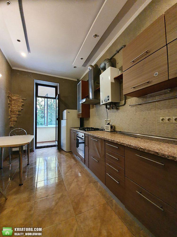 продам 3-комнатную квартиру Одесса, ул.Вавилова 382 - Фото 2