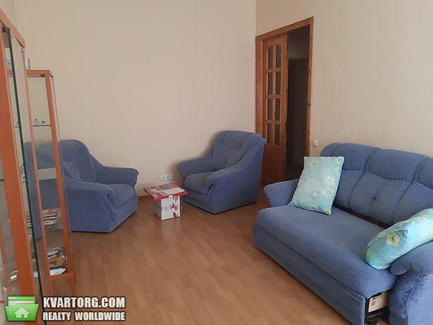 продам 3-комнатную квартиру Киев, ул. Вышгородская 29 - Фото 6