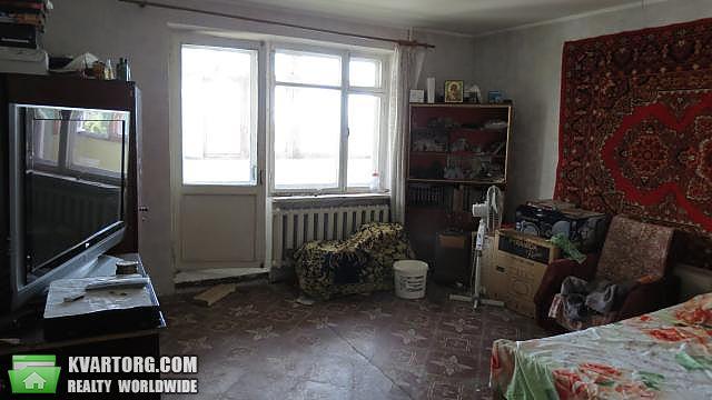 продам 4-комнатную квартиру. Одесса, ул.Бабаджаняна . Цена: 80000$  (ID 1983733) - Фото 4
