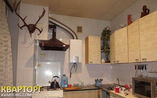сдам 2-комнатную квартиру. Киев,   Науки пр - фото 2
