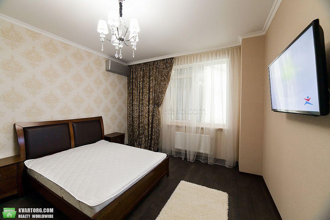 сдам 3-комнатную квартиру. Одесса, ул.ул. Гагаринское плато 5ак2. Цена: 650$  (ID 2386362) - Фото 3