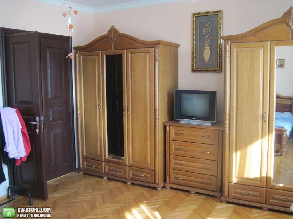 продам дом Львов, ул.Богдана Хмельницького 15а - Фото 1