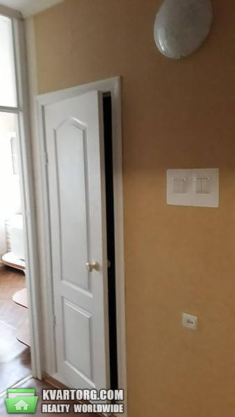 сдам 2-комнатную квартиру. Киев, ул. Тростянецкая 6д. Цена: 370$  (ID 2238395) - Фото 1