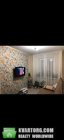 продам 2-комнатную квартиру Киев, ул. Лайоша Гавро 14 - Фото 2