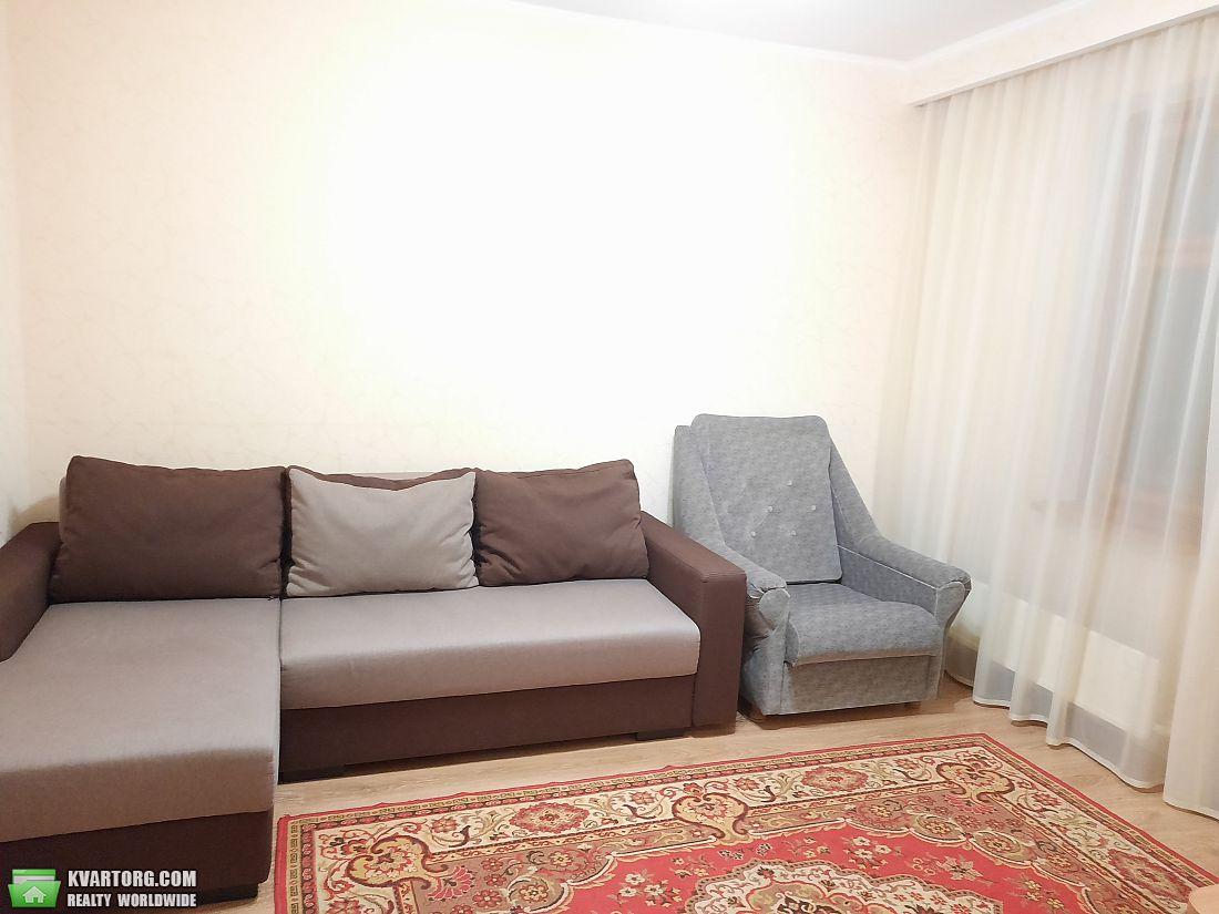 сдам 2-комнатную квартиру Киев, ул. Мишуги 11 - Фото 6