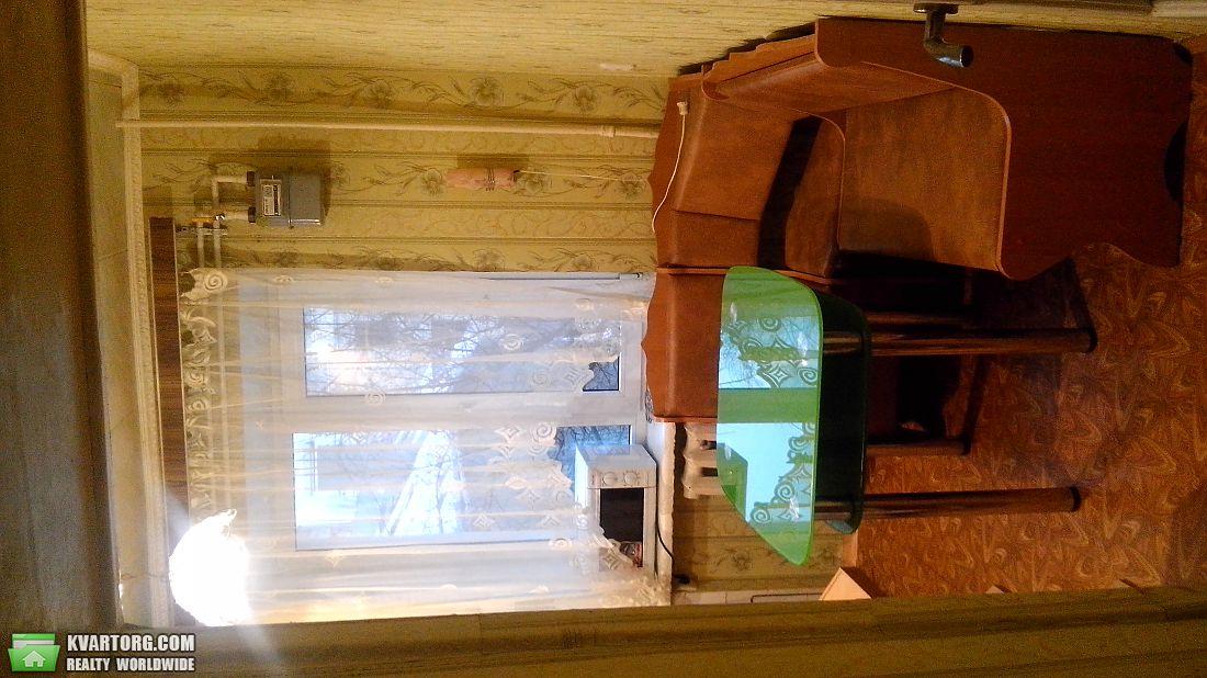 сдам 1-комнатную квартиру. Киев, ул. Клименко . Цена: 260$  (ID 1867235) - Фото 7