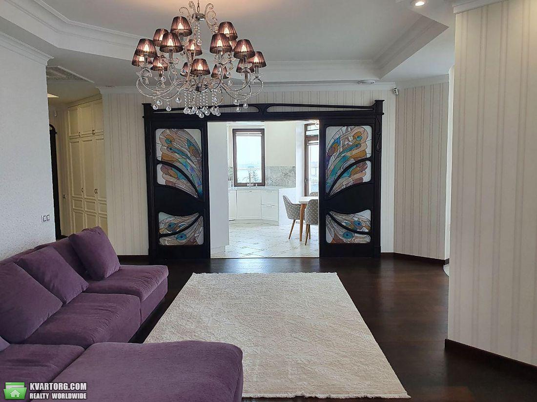 продам 3-комнатную квартиру Днепропетровск, ул.Рогалева 33 - Фото 9