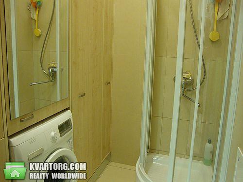 продам 4-комнатную квартиру Днепропетровск, ул.Кучеревского - Фото 8