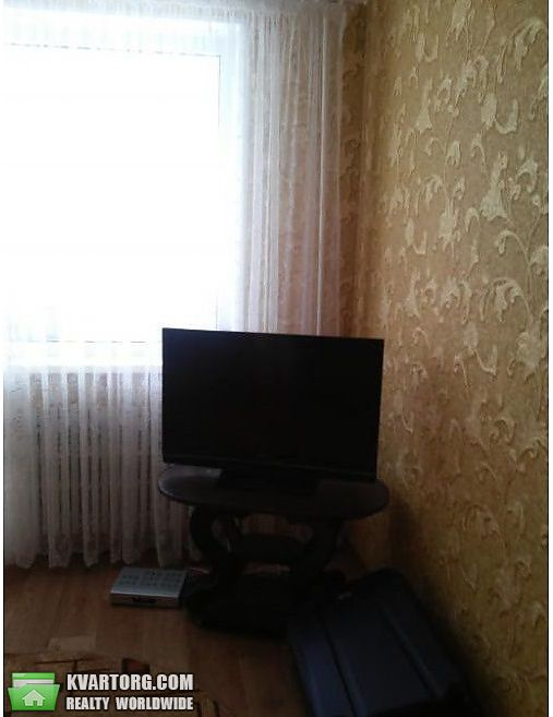 продам 2-комнатную квартиру Харьков, ул.Героев Труда 54 - Фото 3