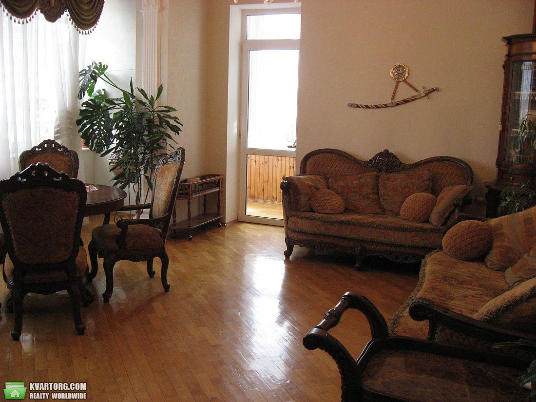продам 3-комнатную квартиру Киев, ул.Провиантская 3 - Фото 2