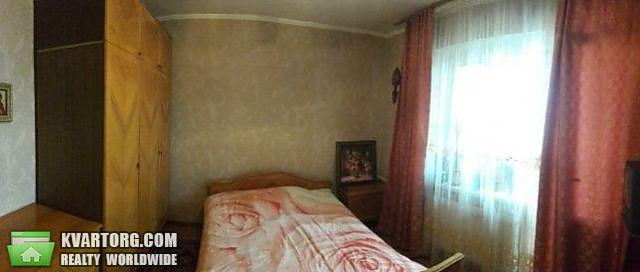 продам 3-комнатную квартиру. Киев, ул. Ревуцкого 25. Цена: 59900$  (ID 2085519) - Фото 8