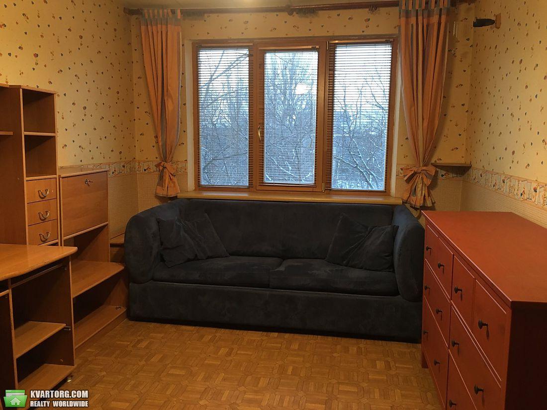 продам 4-комнатную квартиру Одесса, ул.Транспортная - Фото 4