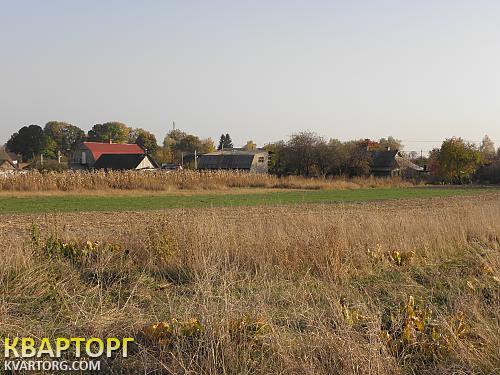 продам участок Киевская обл., ул.Лубянка - Фото 6