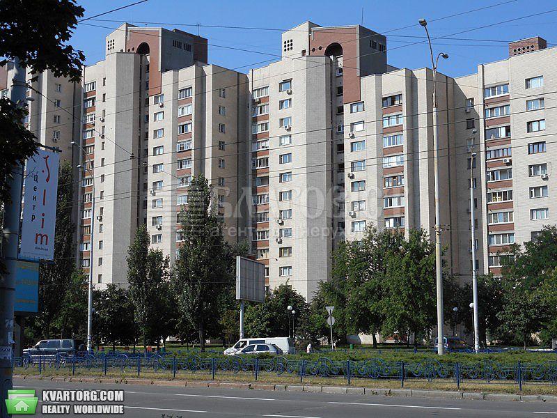 продам 3-комнатную квартиру. Киев, ул. Тимошенко 18. Цена: 120000$  (ID 2100124) - Фото 7
