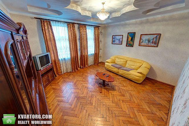сдам квартиру посуточно Киев, ул.Пирогова 2 - Фото 6