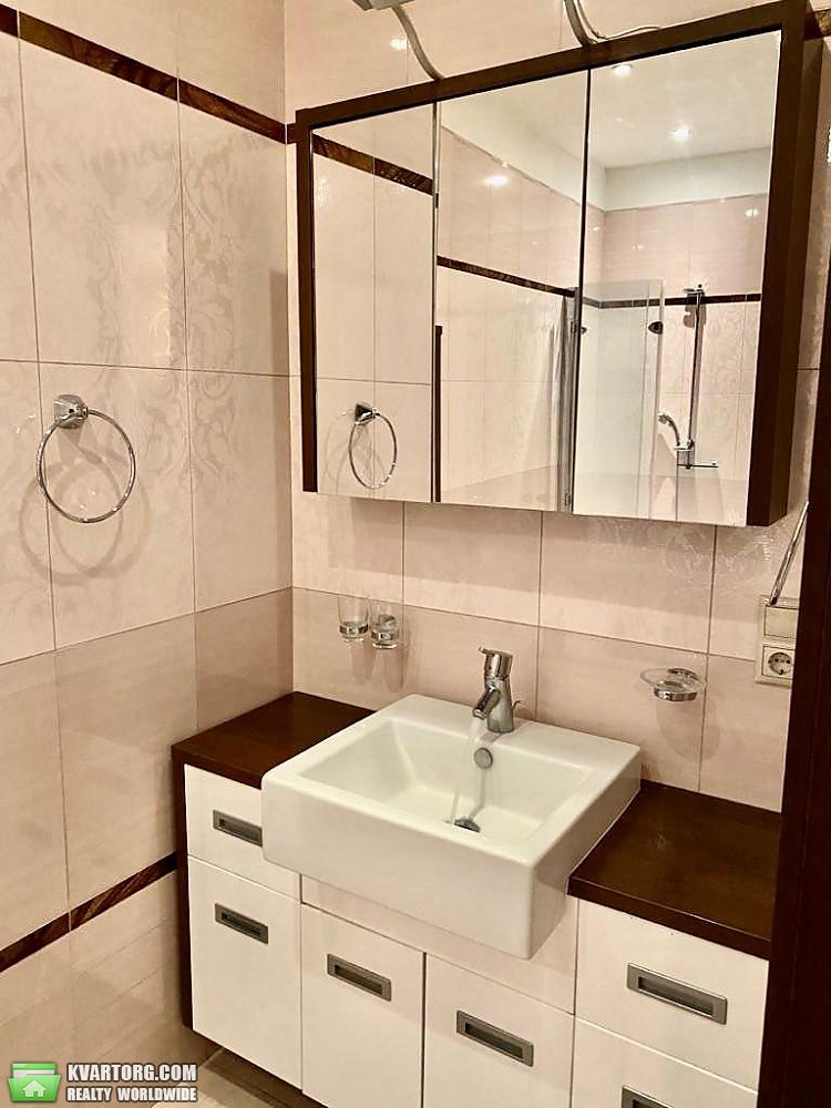 продам 3-комнатную квартиру Днепропетровск, ул.Жуковского 21а - Фото 9