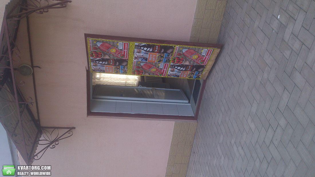 продам помещение Николаев, ул.Лески - Фото 1