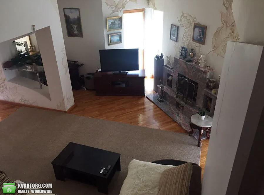 продам дом Одесса, ул.Парниковая улица - Фото 3