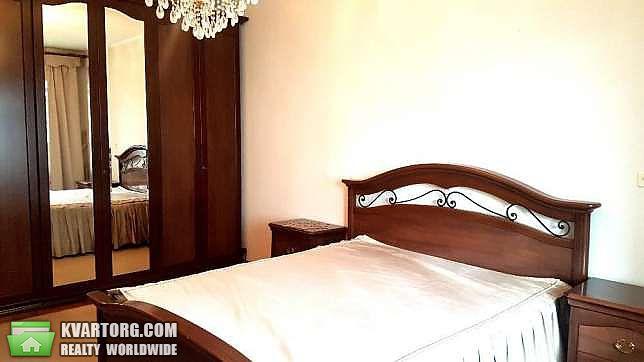 продам 3-комнатную квартиру. Киев, ул. Ахматовой . Цена: 58000$  (ID 2001022) - Фото 3