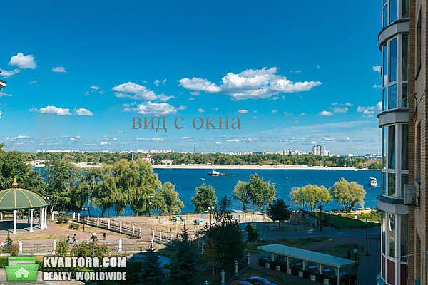 продам 3-комнатную квартиру Киев, ул. Оболонская наб 3 - Фото 6
