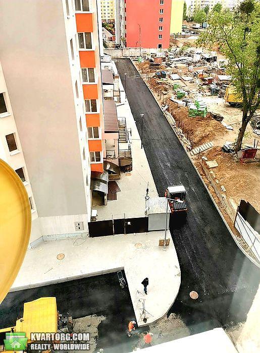 продам 2-комнатную квартиру Киев, ул.Максимовича 3г - Фото 2