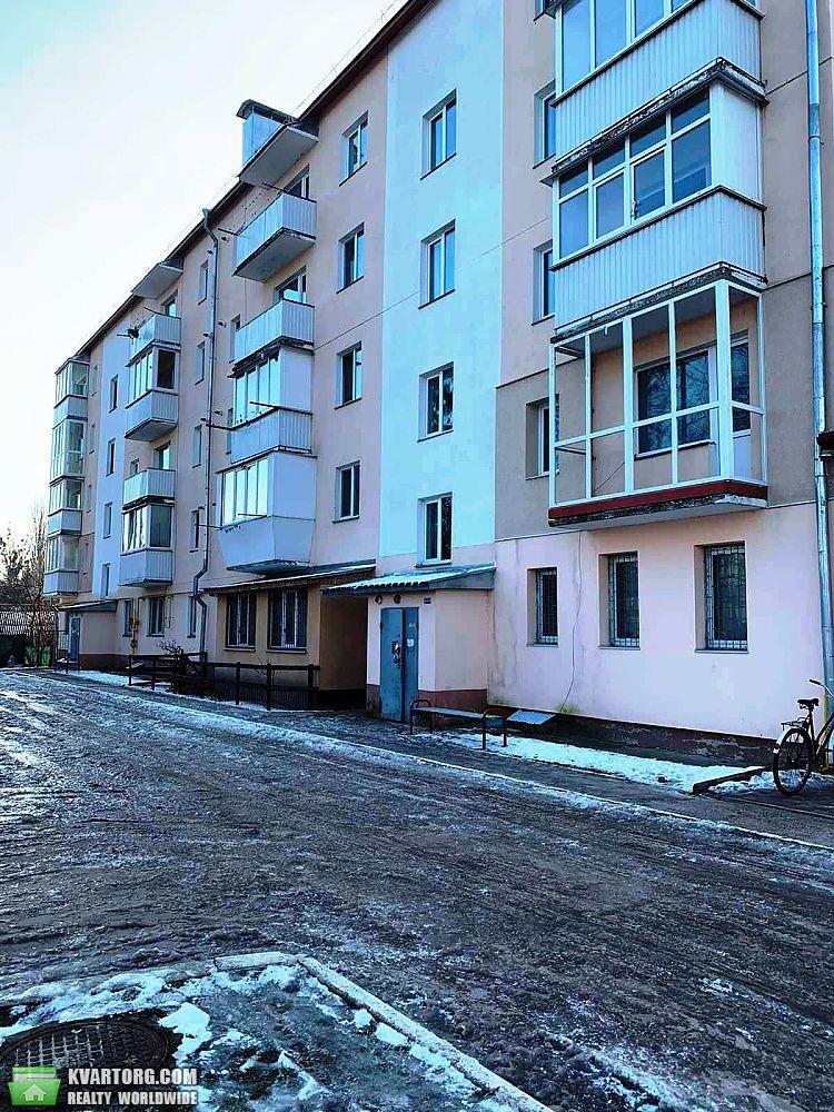 продам 3-комнатную квартиру Чернигов, ул.г. Остер, Козелецкий р-н - Фото 1
