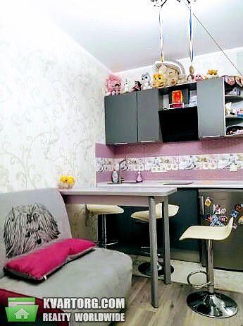 продам 1-комнатную квартиру Харьков, ул. Бестужева