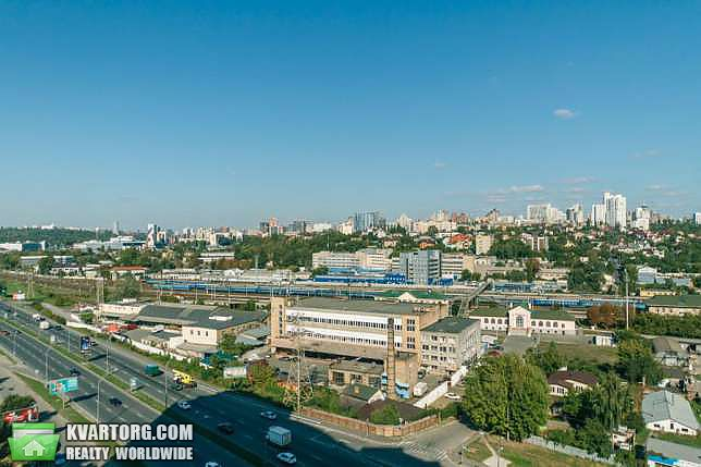 продам 2-комнатную квартиру. Киев, ул. Саперно-Слободская 22. Цена: 68000$  (ID 2000931) - Фото 3